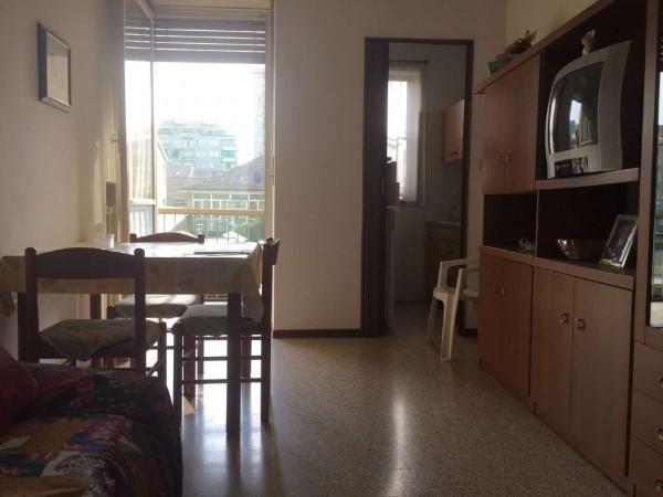 Appartamento in vendita a Torino, Lucento, 55 mq - Foto 14