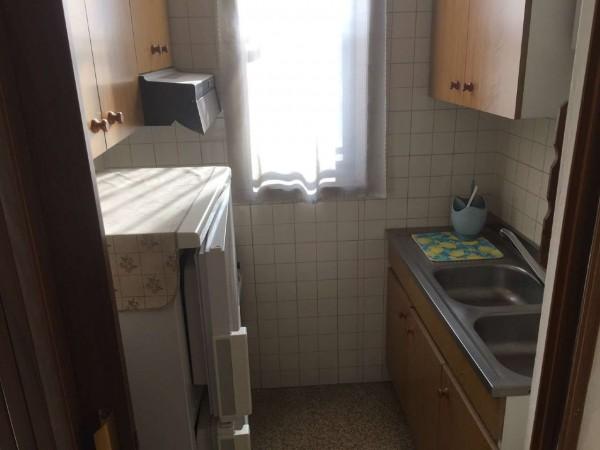 Appartamento in vendita a Torino, Lucento, 55 mq - Foto 12