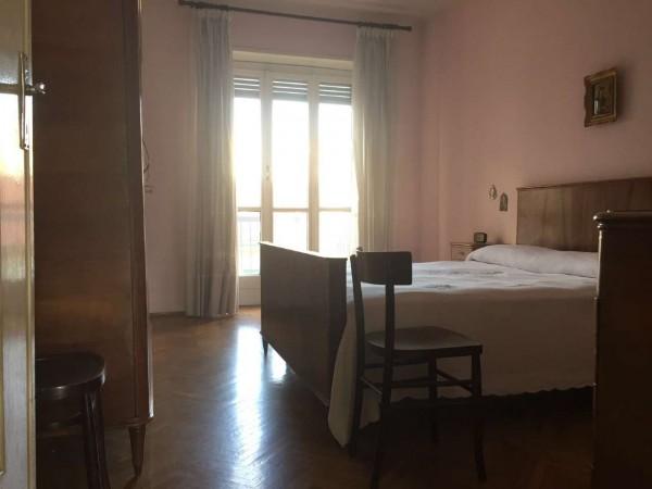 Appartamento in vendita a Torino, Lucento, 55 mq - Foto 11