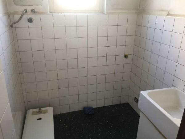 Appartamento in vendita a Torino, Madonna Di Campagna, 90 mq - Foto 8