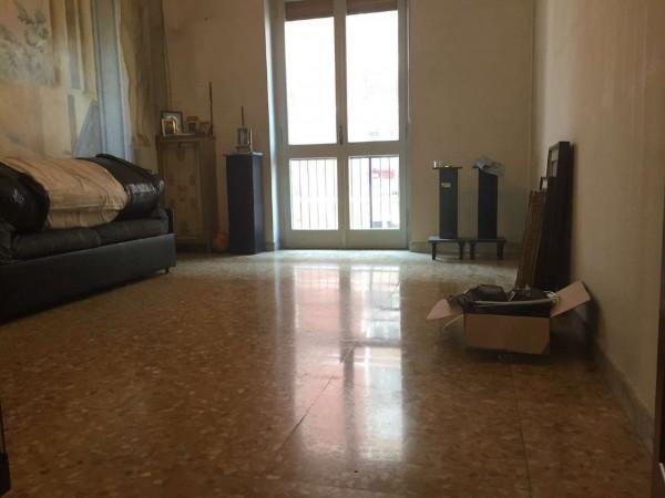 Appartamento in vendita a Torino, Madonna Di Campagna, 90 mq - Foto 10