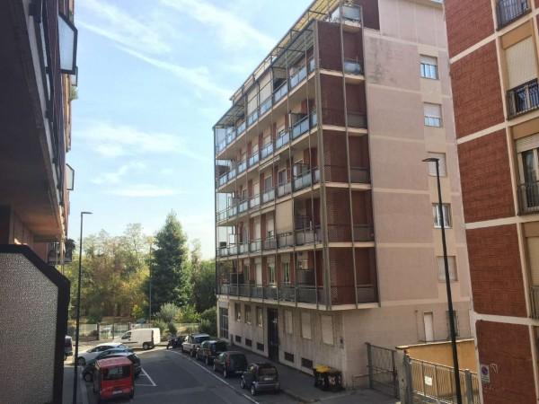 Appartamento in vendita a Torino, Madonna Di Campagna, 90 mq - Foto 14