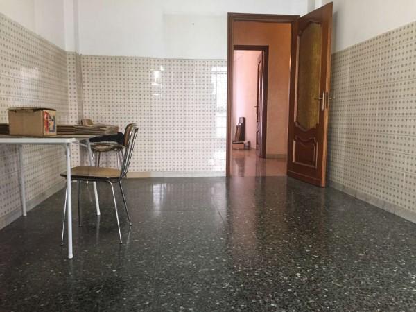 Appartamento in vendita a Torino, Madonna Di Campagna, 90 mq - Foto 11