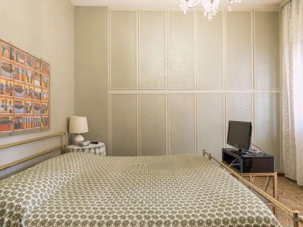 Appartamento in vendita a Roma, Talenti, Con giardino, 224 mq - Foto 15