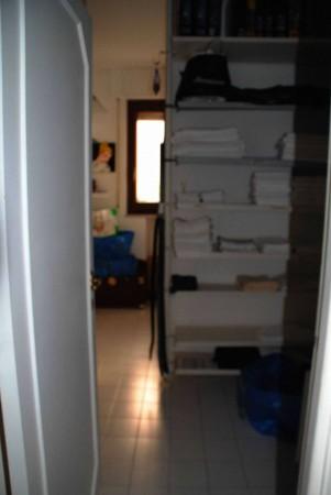 Appartamento in vendita a Roma, Cassia San Godenzo, Con giardino, 230 mq - Foto 4