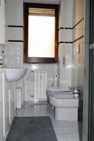 Appartamento in vendita a Roma, Cassia San Godenzo, Con giardino, 230 mq - Foto 5