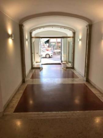Ufficio in affitto a Roma, Centro Storico, 120 mq - Foto 1