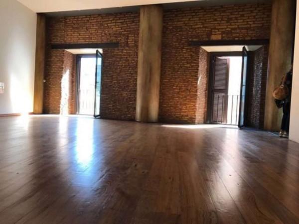 Ufficio in affitto a Roma, Centro Storico, 120 mq - Foto 7