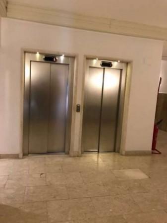 Ufficio in affitto a Roma, Centro Storico, 120 mq - Foto 10