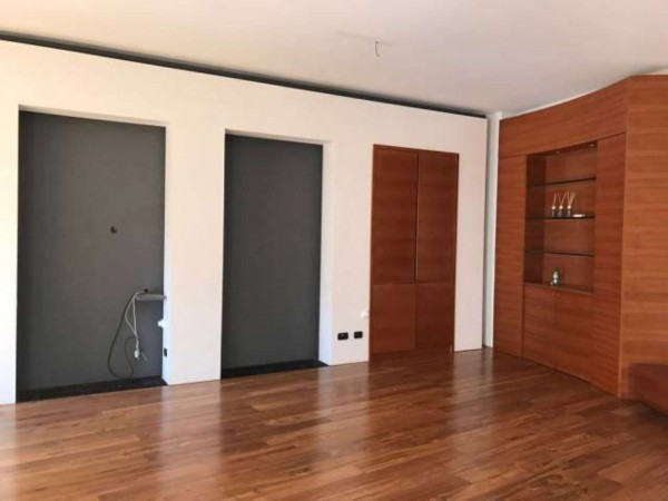Ufficio in affitto a Roma, Centro Storico, 120 mq - Foto 5