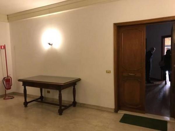 Ufficio in affitto a Roma, Centro Storico, 120 mq - Foto 9
