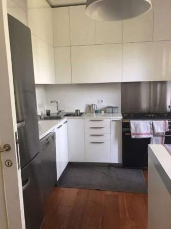 Appartamento in vendita a Roma, Balduina, Con giardino, 245 mq - Foto 11