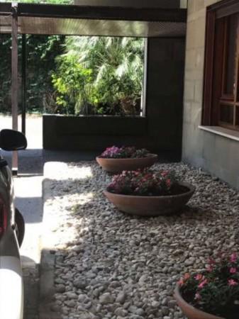 Appartamento in vendita a Roma, Balduina, Con giardino, 245 mq - Foto 18