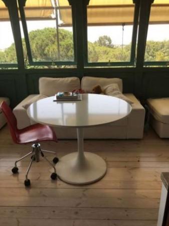 Appartamento in vendita a Roma, Balduina, Con giardino, 245 mq - Foto 5