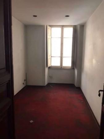 Ufficio in vendita a Roma, San Pietro, 450 mq - Foto 7
