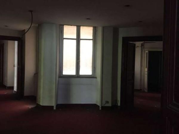 Ufficio in vendita a Roma, San Pietro, 450 mq - Foto 2