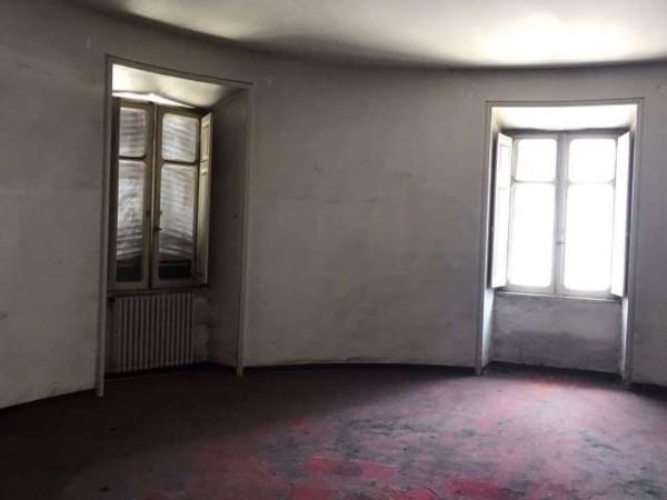 Ufficio in vendita a Roma, San Pietro, 450 mq - Foto 10
