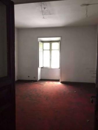 Ufficio in vendita a Roma, San Pietro, 450 mq - Foto 4