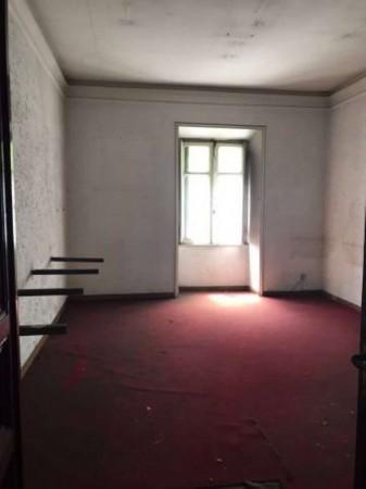 Ufficio in vendita a Roma, San Pietro, 450 mq - Foto 9