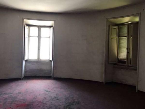 Ufficio in vendita a Roma, San Pietro, 450 mq - Foto 11