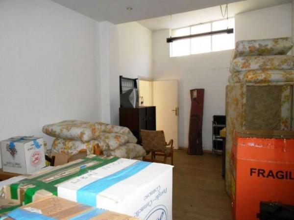 Locale Commerciale  in affitto a Roma, Aurelio, 508 mq - Foto 5