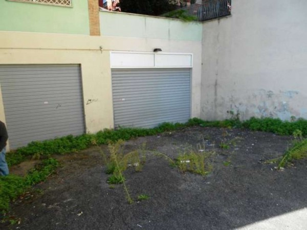 Locale Commerciale  in affitto a Roma, Aurelio, 508 mq - Foto 1