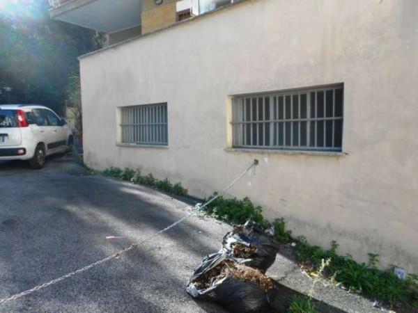 Locale Commerciale  in affitto a Roma, Aurelio, 508 mq - Foto 9