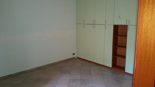 Villetta a schiera in affitto a Piedimonte Matese, Semicentrale, 200 mq - Foto 13