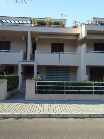 Appartamento in vendita a Grosseto, Principina A Mare, 80 mq