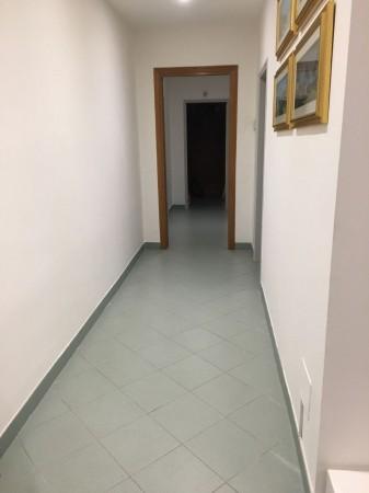 Appartamento in affitto a Latina, Centro Storico, 80 mq - Foto 11