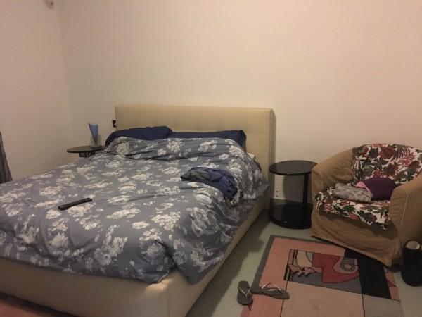 Appartamento in affitto a Latina, Centro Storico, 80 mq - Foto 9
