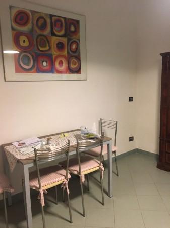 Appartamento in affitto a Latina, Centro Storico, 80 mq - Foto 6