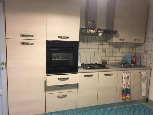 Appartamento in affitto a Latina, Centro Storico, 80 mq - Foto 4