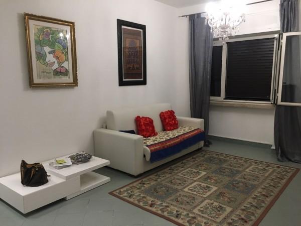 Appartamento in affitto a Latina, Centro Storico, 80 mq - Foto 3
