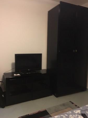 Appartamento in affitto a Latina, Centro Storico, 80 mq - Foto 10