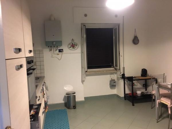 Appartamento in affitto a Latina, Centro Storico, 80 mq - Foto 2