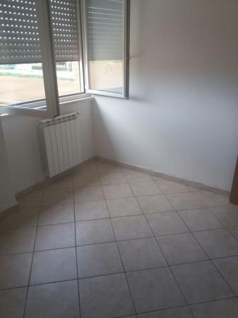 Appartamento in affitto a Latina, Latina Scalo, 80 mq - Foto 7