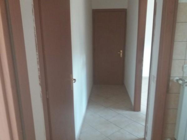 Appartamento in affitto a Latina, Latina Scalo, 80 mq - Foto 4