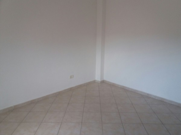 Appartamento in affitto a Latina, Latina Scalo, 80 mq - Foto 5