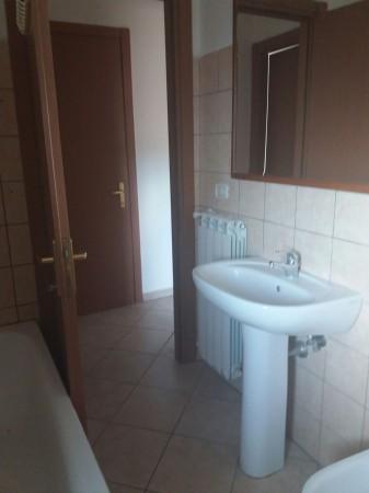 Appartamento in affitto a Latina, Latina Scalo, 80 mq - Foto 2