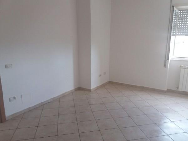 Appartamento in affitto a Latina, Latina Scalo, 80 mq - Foto 12