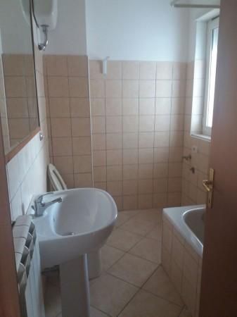 Appartamento in affitto a Latina, Latina Scalo, 80 mq - Foto 3