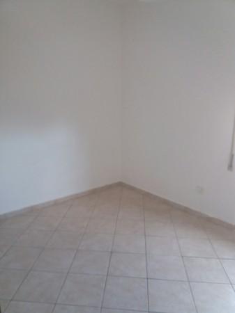 Appartamento in affitto a Latina, Latina Scalo, 80 mq