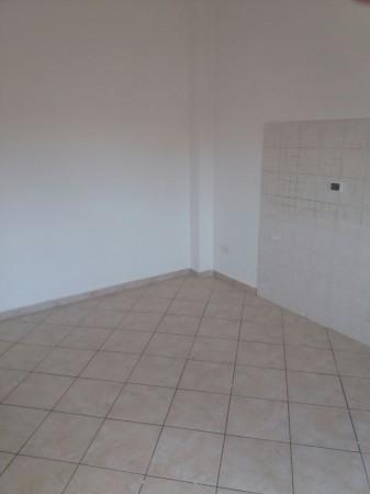 Appartamento in affitto a Latina, Latina Scalo, 80 mq - Foto 9