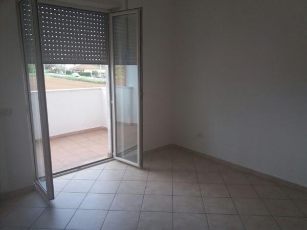 Appartamento in affitto a Latina, Latina Scalo, 80 mq - Foto 6