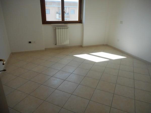 Appartamento in vendita a Latina, Latina Scalo, 90 mq - Foto 2