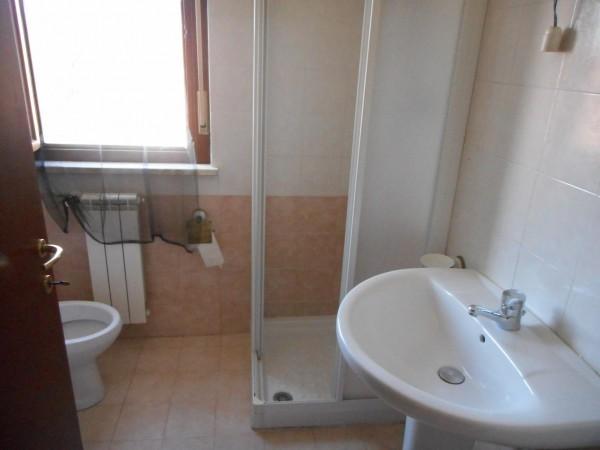 Appartamento in vendita a Latina, Latina Scalo, 90 mq