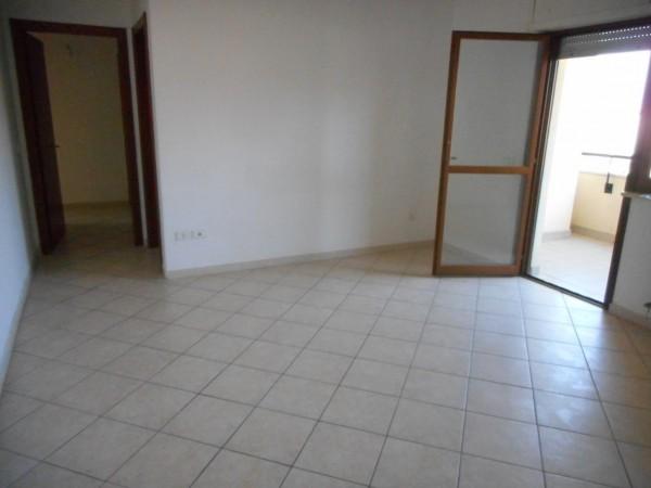 Appartamento in vendita a Latina, Latina Scalo, 90 mq - Foto 3