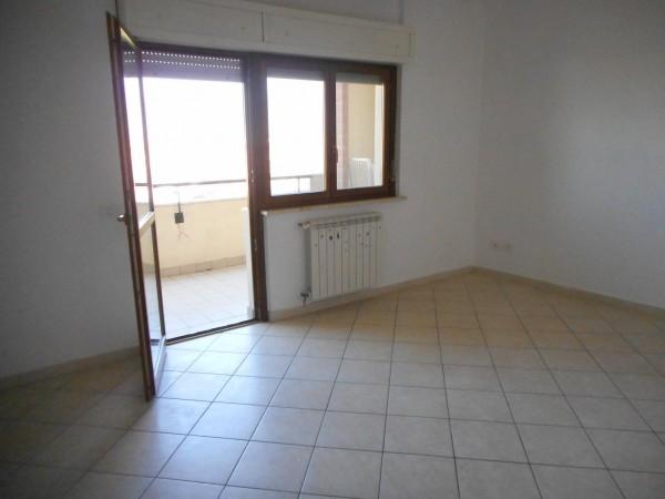 Appartamento in vendita a Latina, Latina Scalo, 90 mq - Foto 7