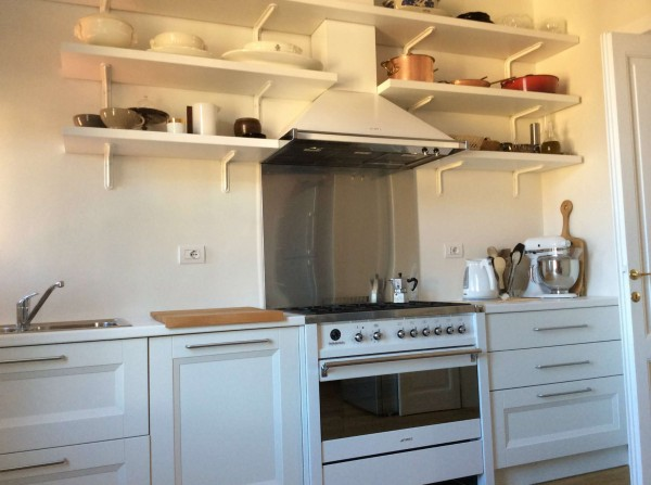 Appartamento in vendita a Menaggio, Centro, 180 mq - Foto 32